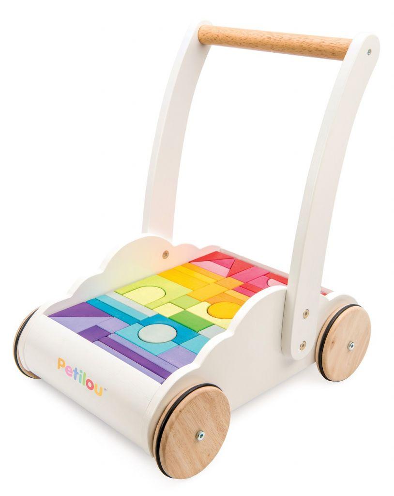PL102-Rainbow-Cloud-Walker-1.jpg
