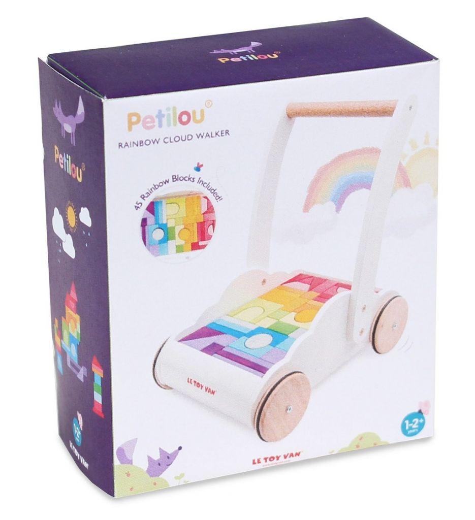 PL102-Rainbow-Cloud-Walker-Packaging.jpg