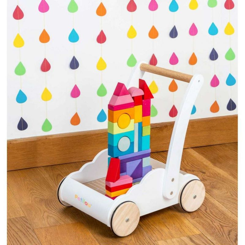 PL102-Rainbow-Cloud-Walker-Product-Life-Style-v2