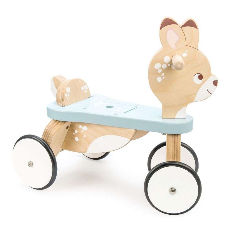 PL103-Ride-on-Deer