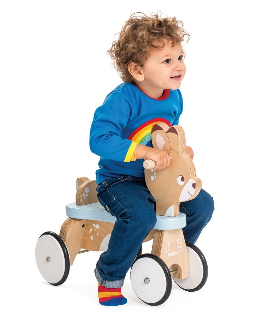 PL103-Ride-on-Deer-Lifestyle.jpg