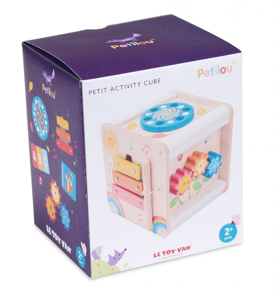 PL105-Petit-Activity-Cube-Packaging.jpg
