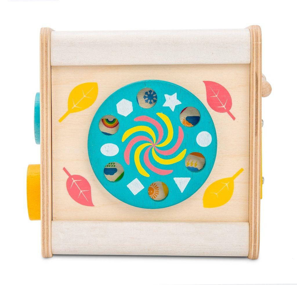 PL105-Petit-Activity-Cube-Weather-Wheel.jpg