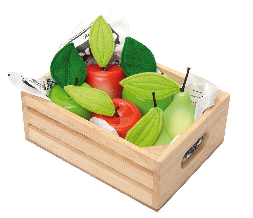 TV181-Honeybee-Market-Apple-Pears-Crate.jpg