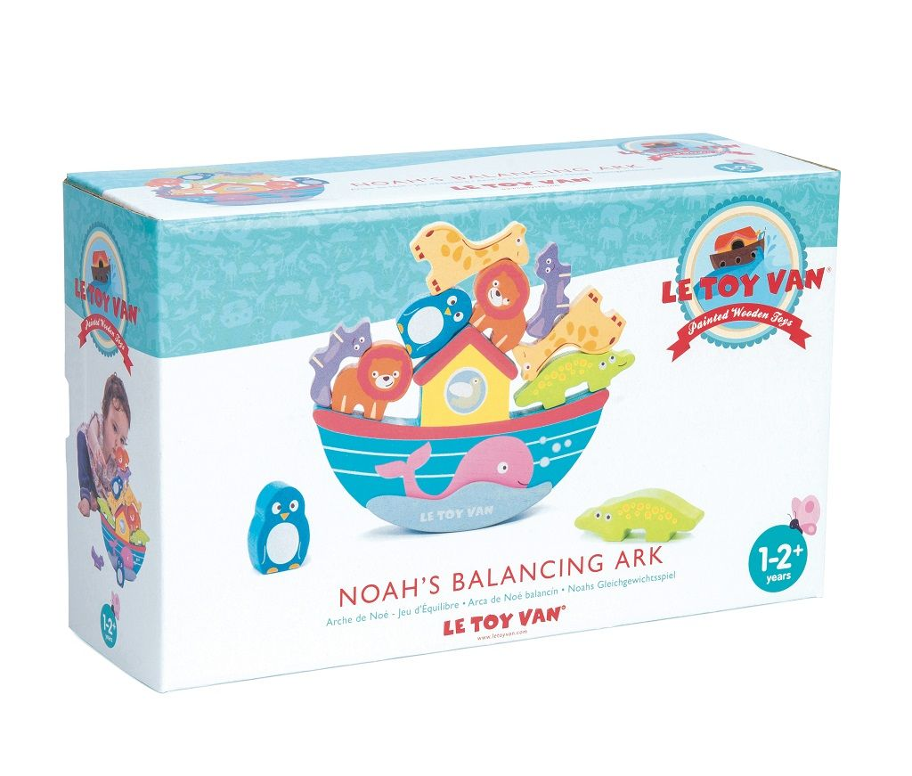 TV214-Noahs-Balancing-Ark-Packaging.jpg