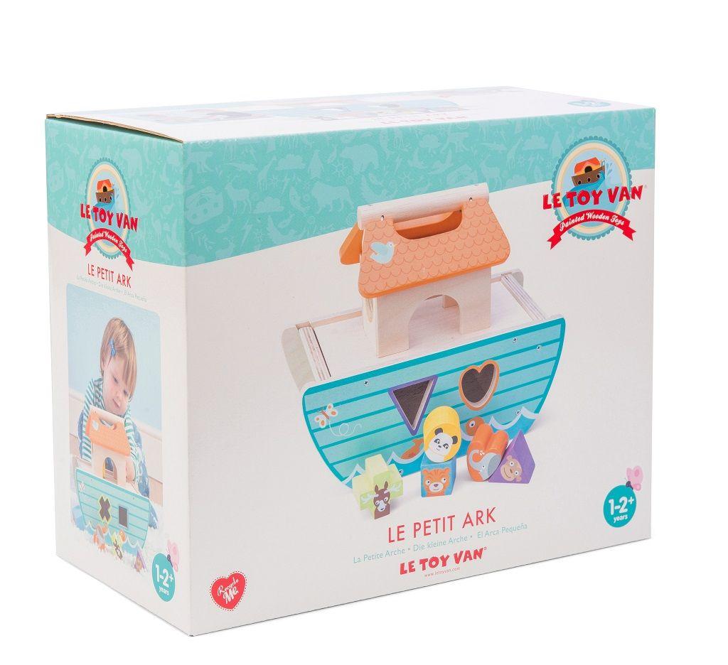 TV223-Le-Petit-Ark-Packaging.jpg