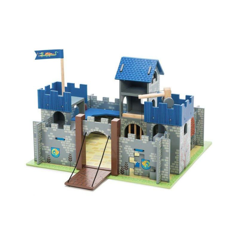 TV235-Excalibur-Castle