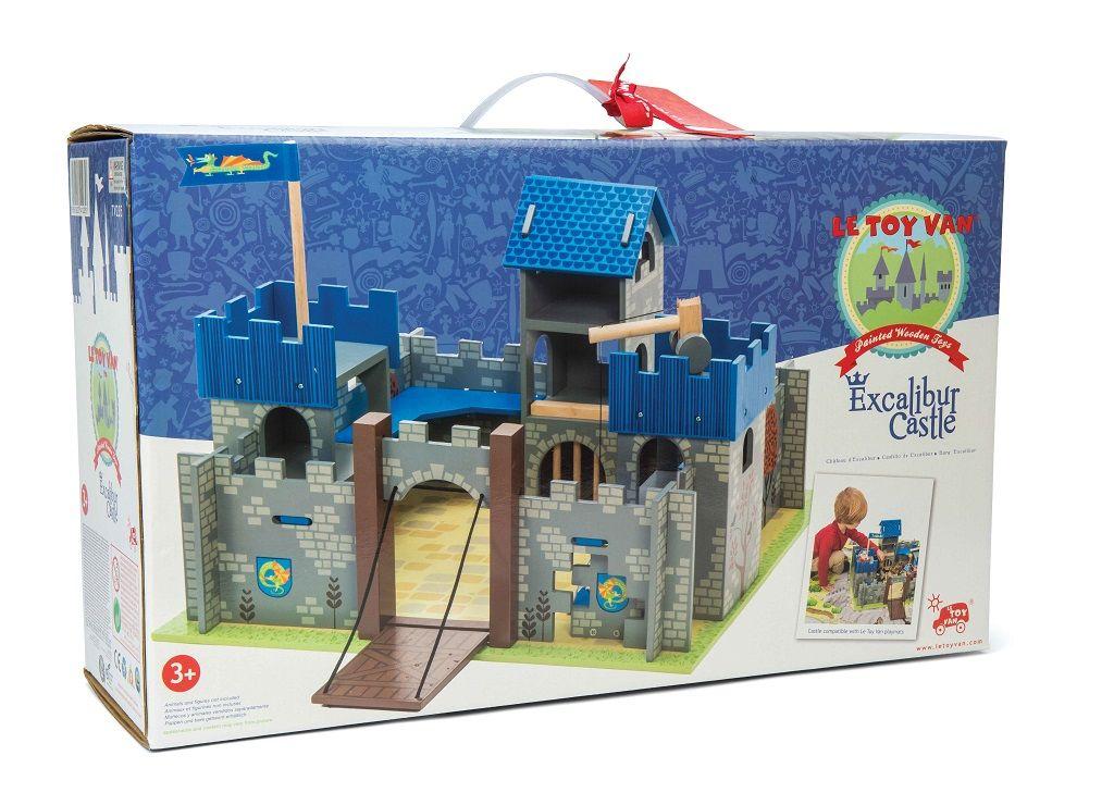 TV235-Excalibur-Castle-Packaging.jpg