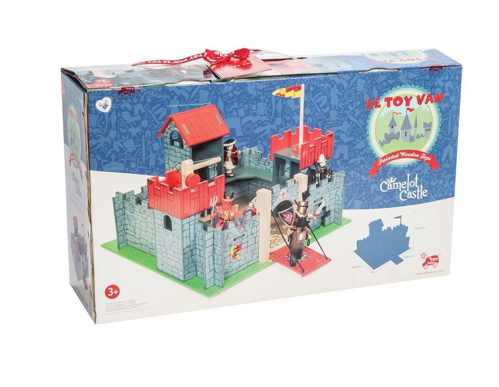 TV236-Camelot-Castle-Packaging.jpg