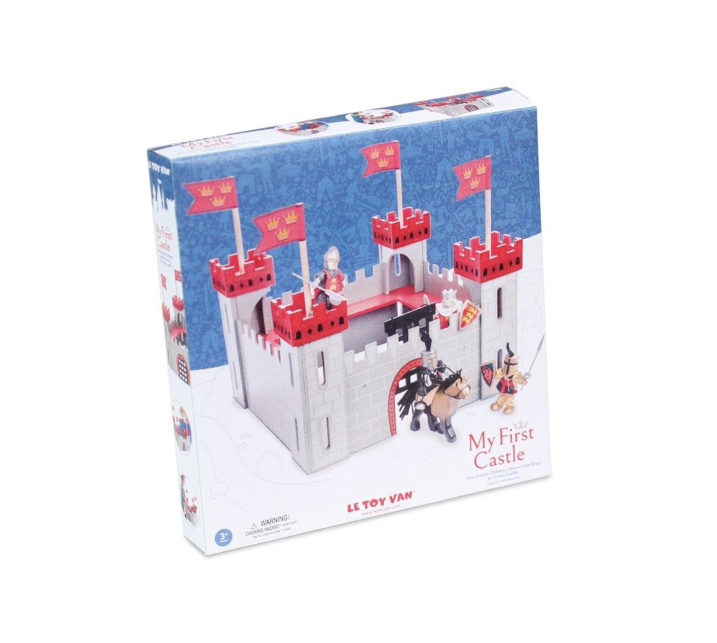 TV256-My-First-Red-Castle-Packaging.jpg