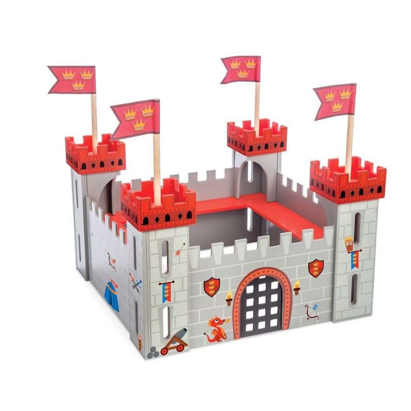 TV256-My-First-Red-Castle-with-Stickers