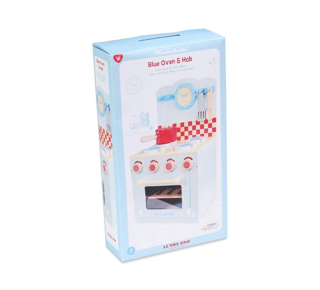 TV265-Oven-Hob-Blue-Packaging.jpg