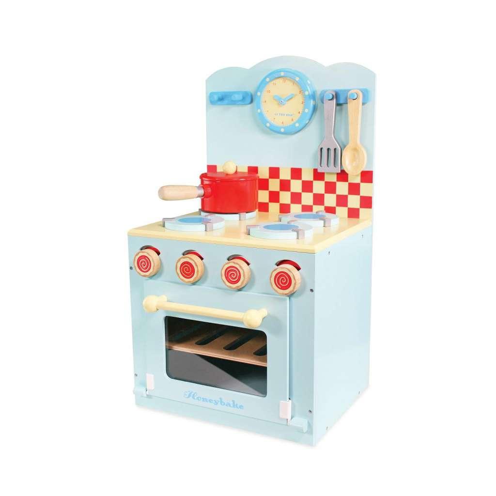 TV265-Oven-Hob-Blue.jpg