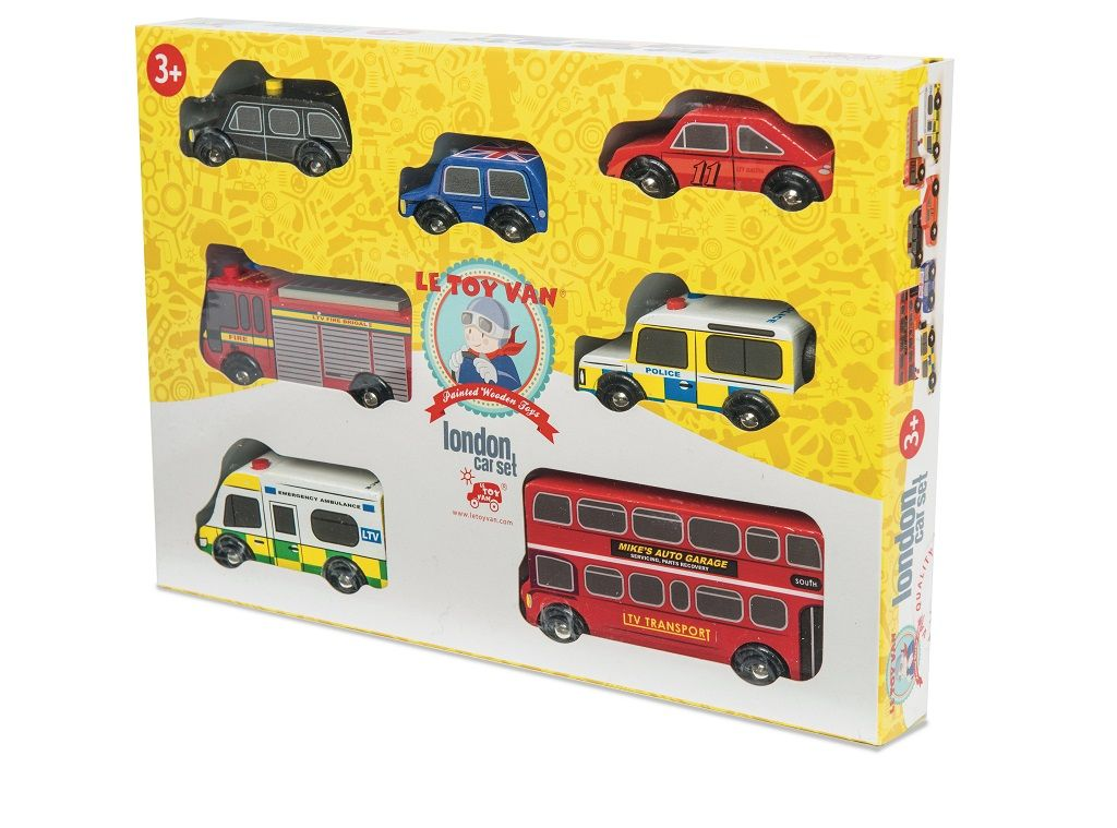 TV267-London-Car-Set-Packaging.jpg
