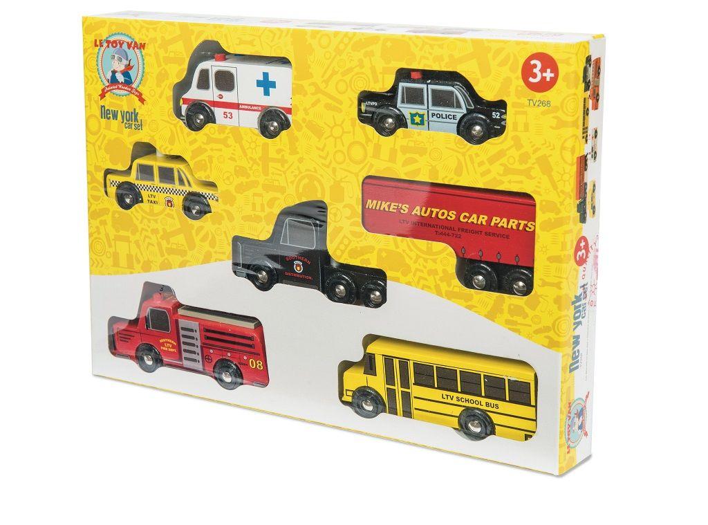 TV268-New-York-Car-Set-Packaging.jpg