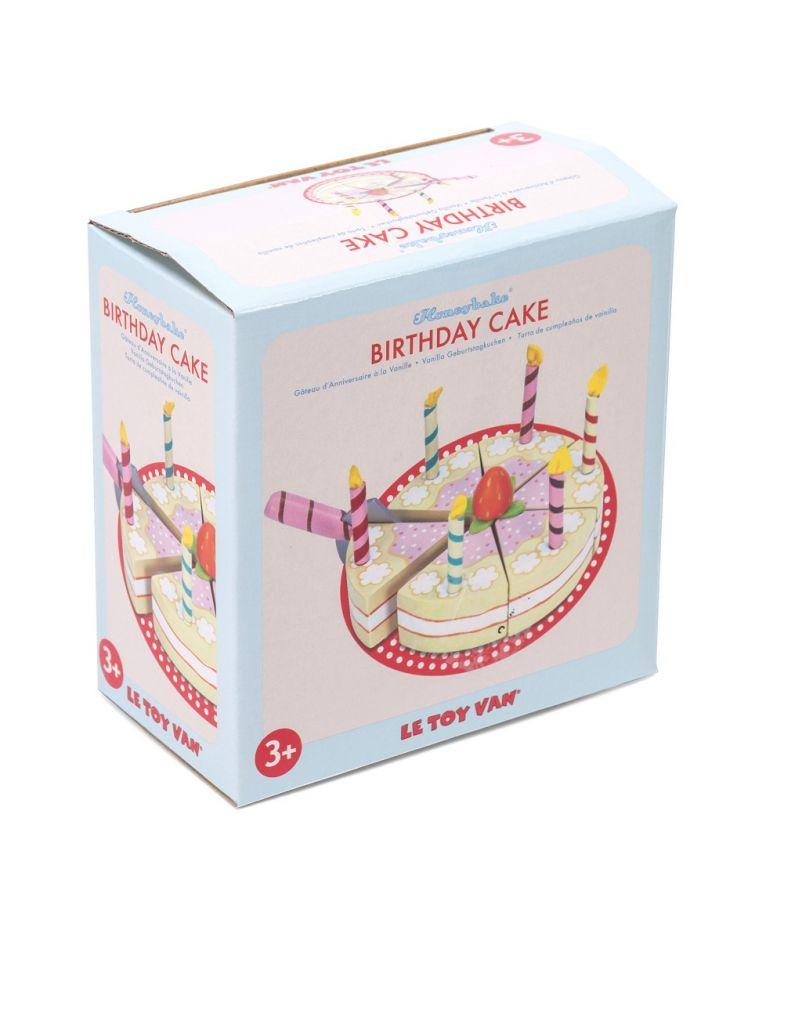 TV273-Vanilla-Birthday-Cake-Packaging.jpg