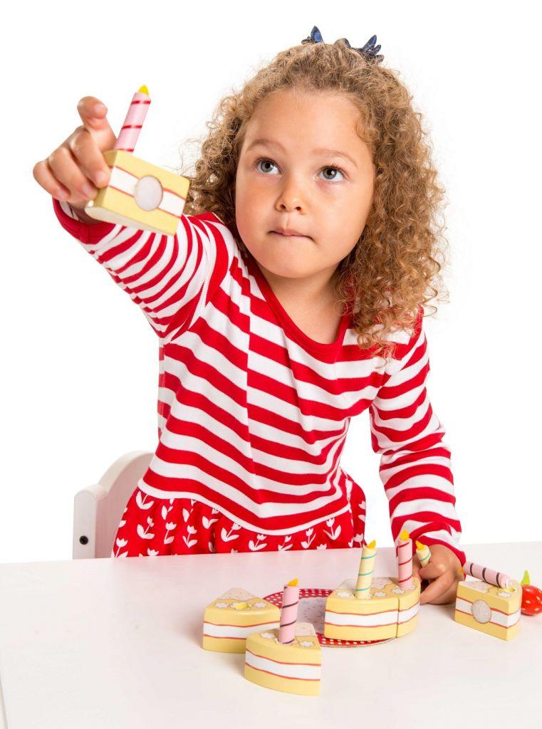 TV273-Vanilla-Birthday-Cake-Red-Strawberry-Lifestyle-3.jpg