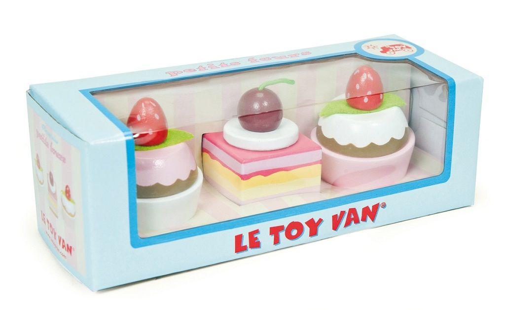 TV278-Petits-Fours-packaging.jpg