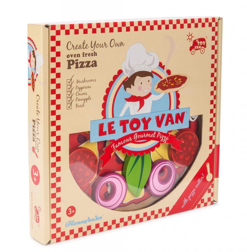 TV279-Pizza-Pepperoni-Packaging.jpg