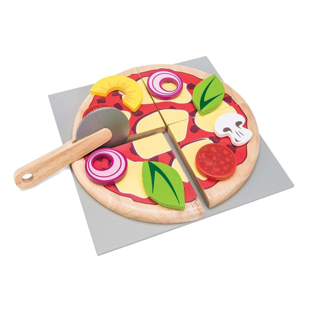 TV279-Pizza-and-Pepperoni.jpg