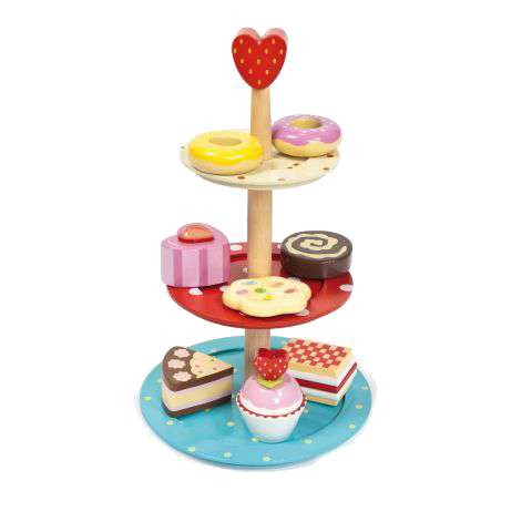 TV283-3-Tier-Cake-Stand (1)