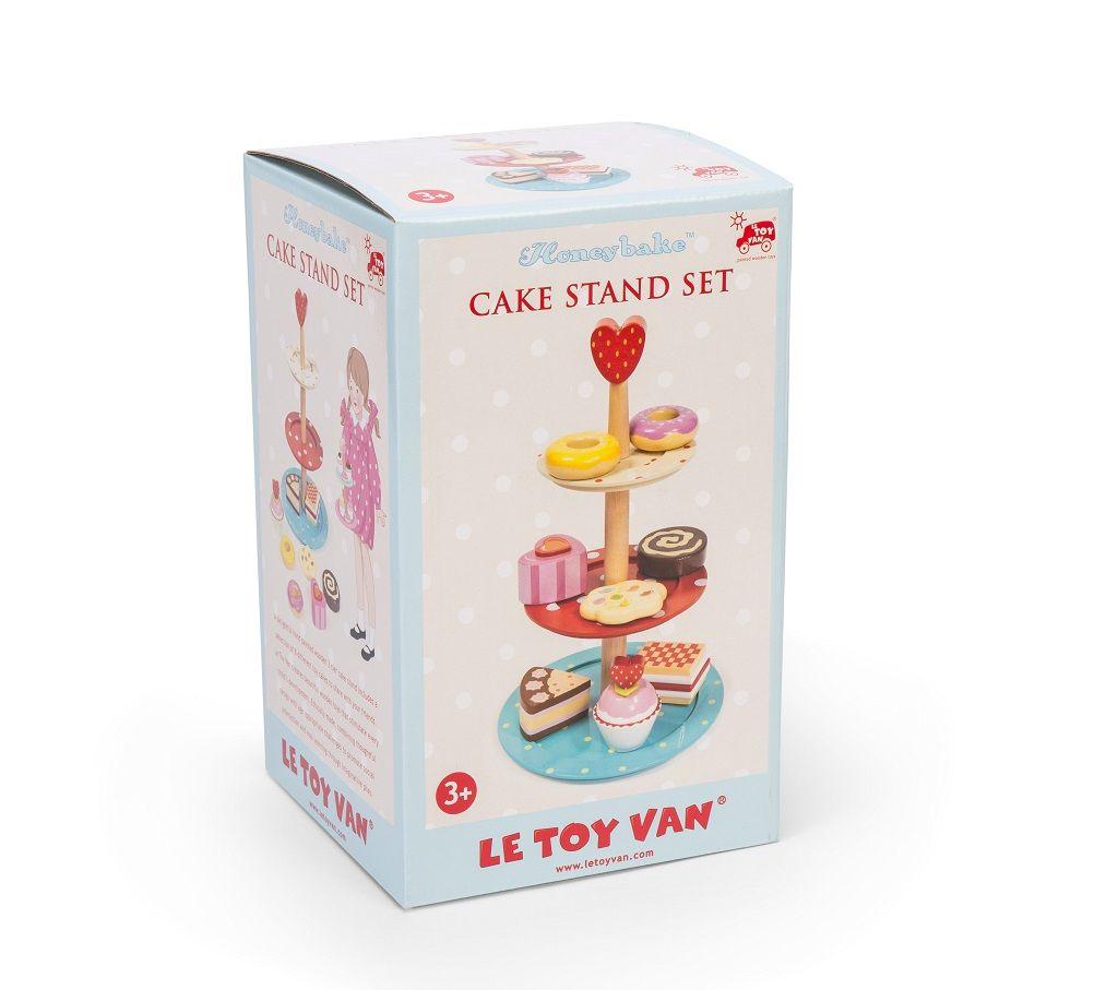TV283-Cake-Stand-Set-Packaging.jpg