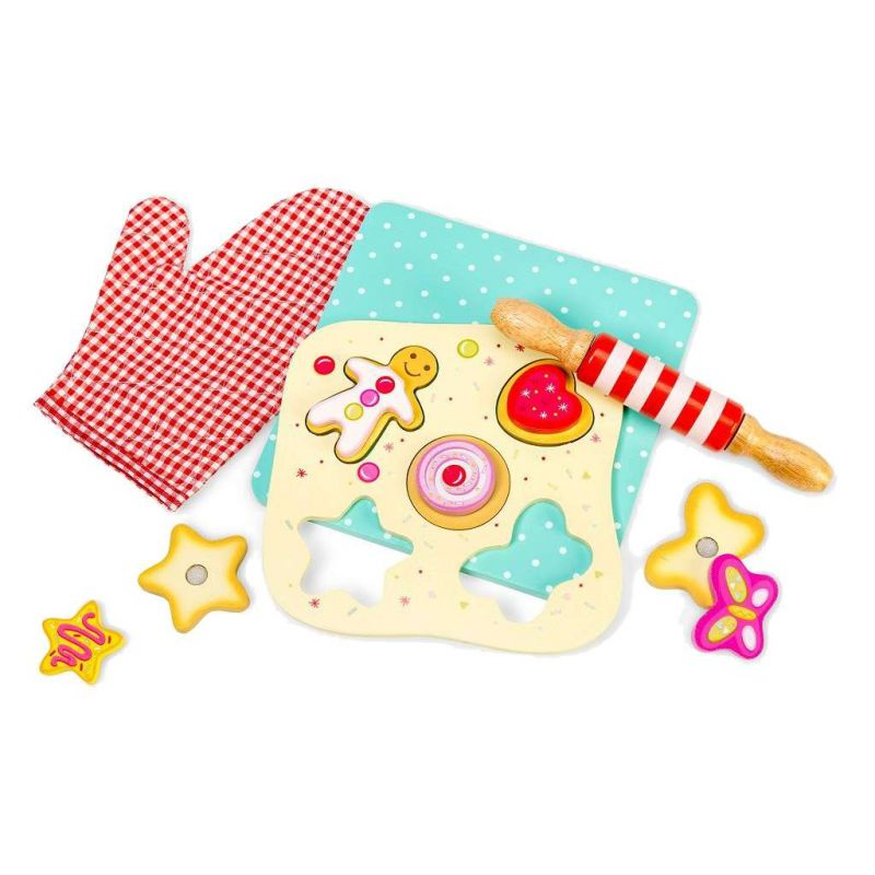 TV286-Cookie-Set