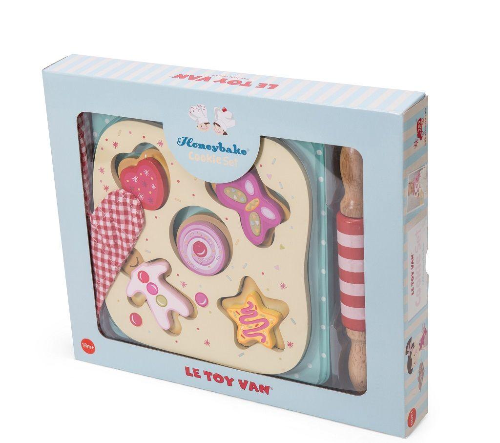 TV286-Cookie-Set-Packaging.jpg