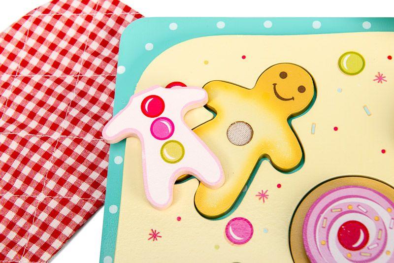 TV286-Cookie-Set-Zoom.jpg