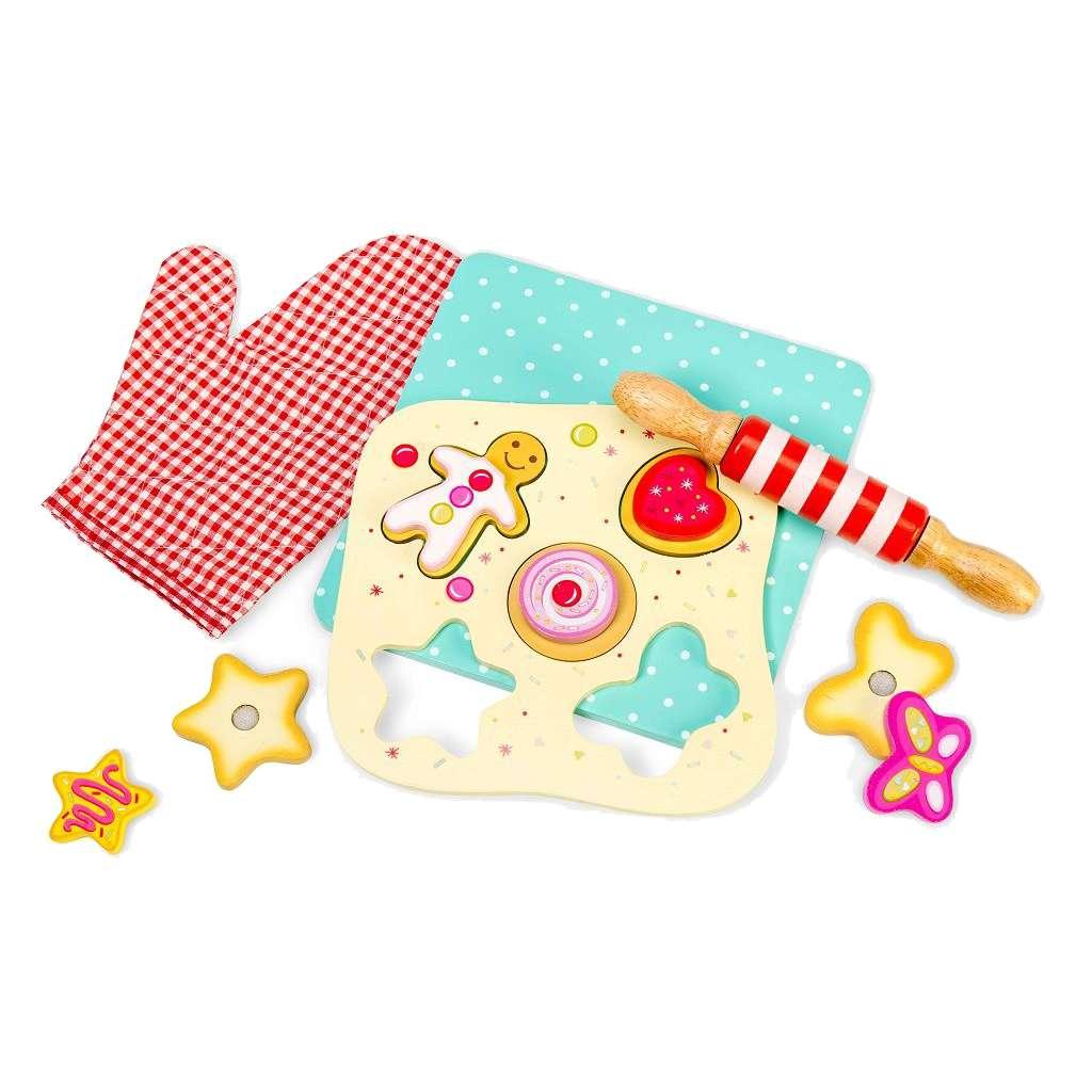 TV286-Cookie-Set.jpg