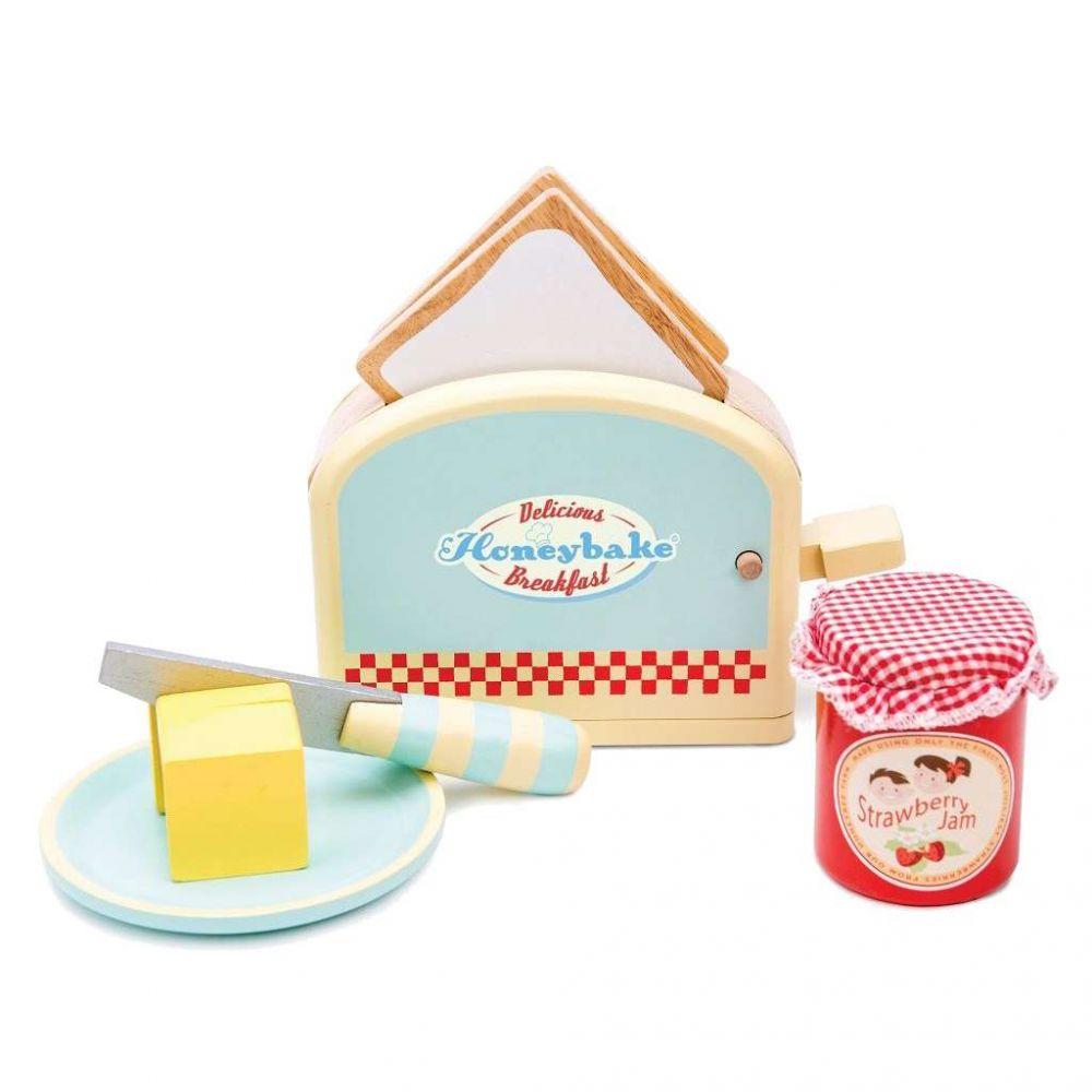 TV287-Toaster-Set