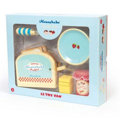 TV287-Toaster-Set-Packaging