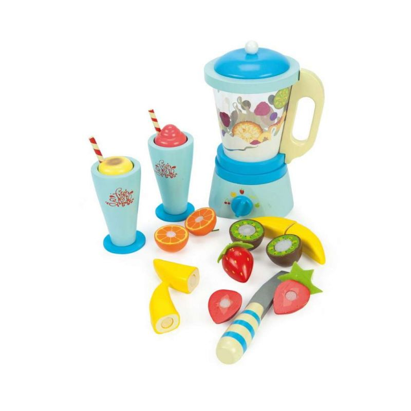 TV296-Blender-Set-'Fruit-&-Smooth'