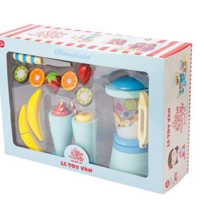 TV296-Blender-Set-'Fruit-&-Smooth'-Packaging