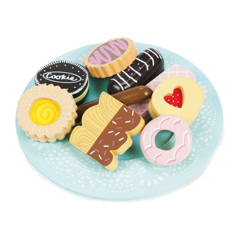 TV298-Biscuit-Set