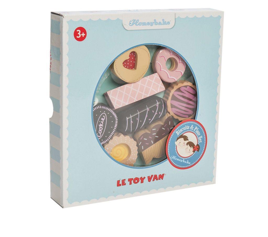 TV298-Biscuit-Set-Packaging.jpg