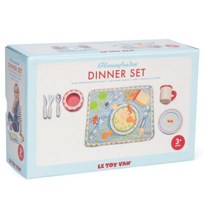 TV300-Dinner-Set-Packaging