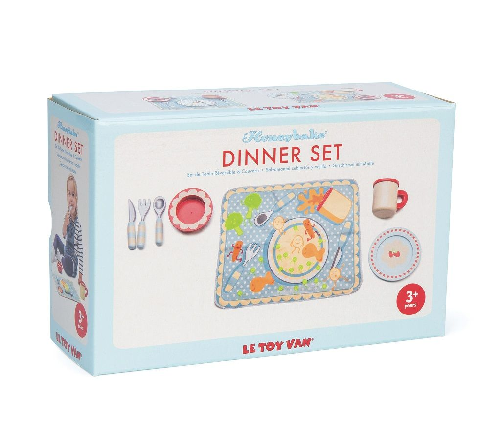 TV300-Dinner-Set-Packaging.jpg