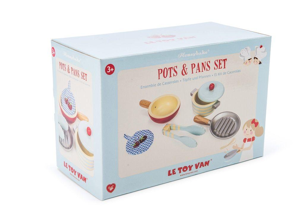 TV301-Pots-and-Pans-Set-Packaging.jpg