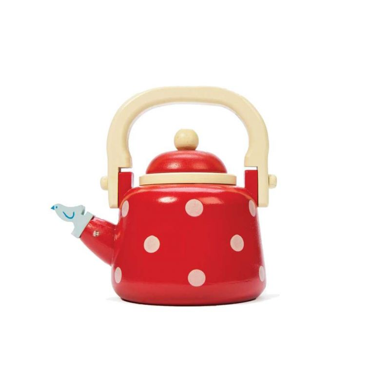 TV312-Dotty-Kettle