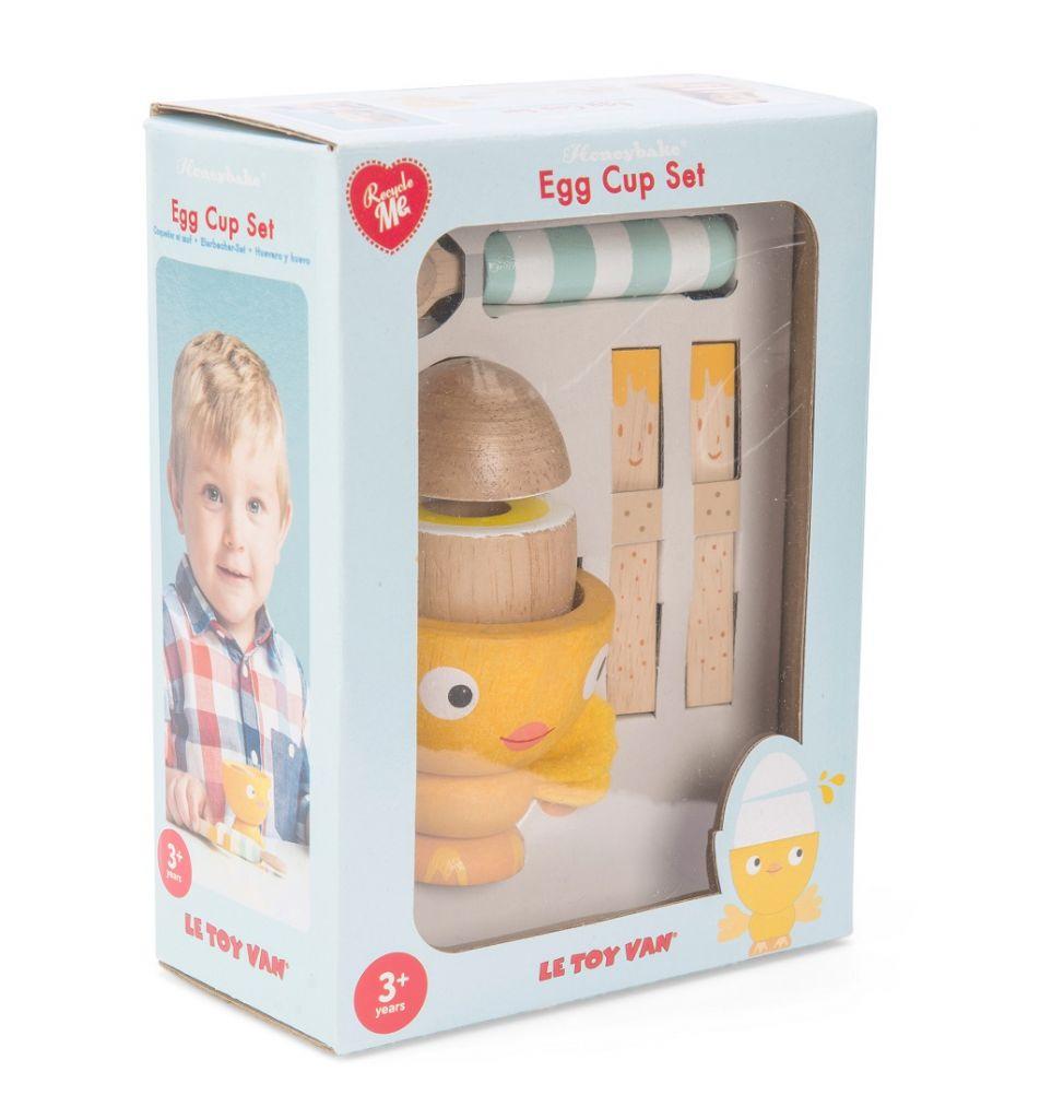 TV315-Egg-Cup-Set-Packaging.jpg