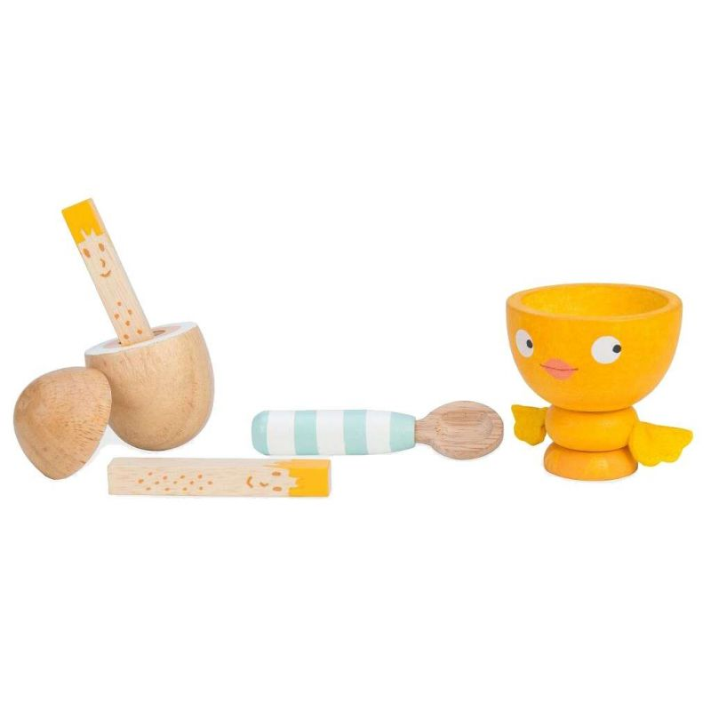TV315-Egg-and-Cup-Set