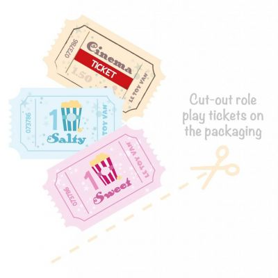 TV318-Popcorn-Machine-Packaging-Cut-Outs-(1)