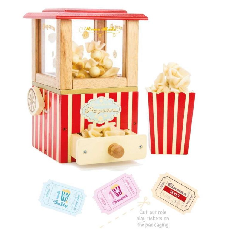 TV318-Popcorn-Machine-Packaging-Cut-Outs-(2)