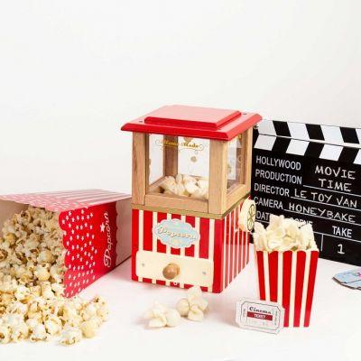 TV318-Popcorn-Machine-Product-Life-Style