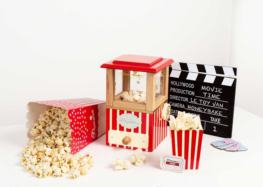 TV318-Popcorn-Machine-Product-Life-Style.jpg