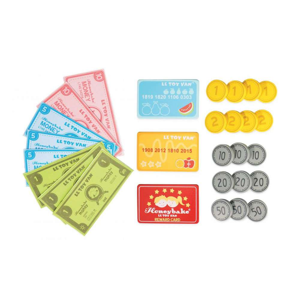 TV319-Money-Set-1.jpg