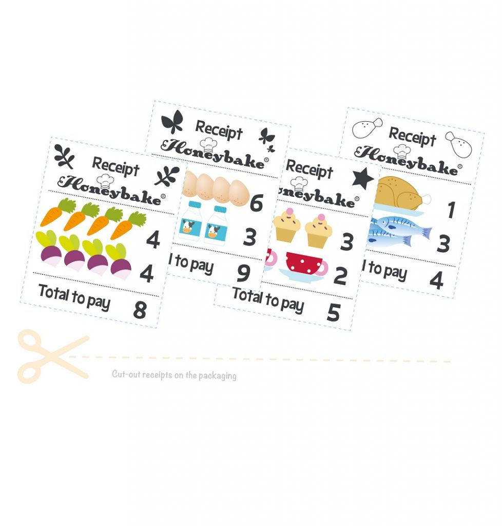 TV320-Card-Machine-Packaging-Cut-Outs-1.jpg