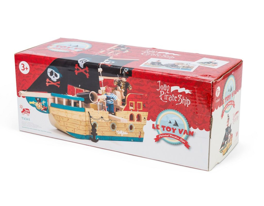 TV341-Jolly-Pirate-Ship-Packaging.jpg
