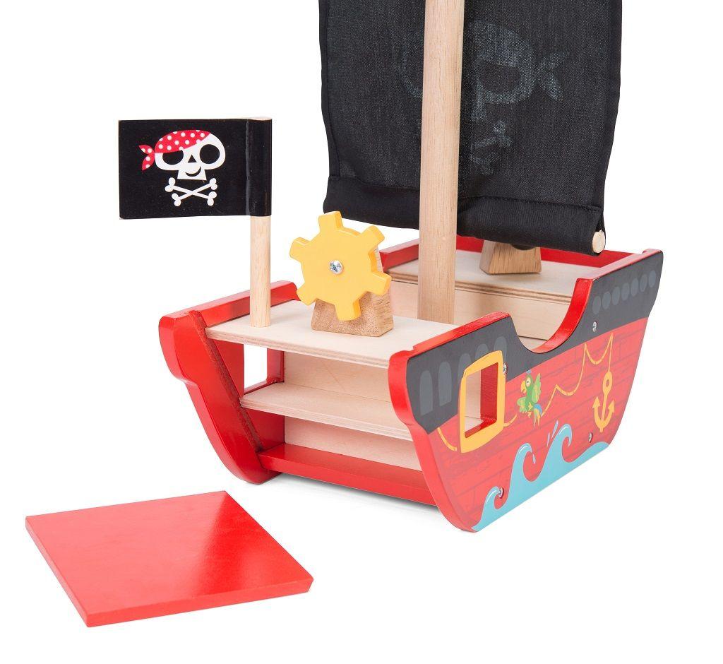 TV344-Little-Captn-Pirate-Boat-2.jpg